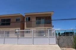 Apartamento para alugar com 2 dormitórios em Bultrins, Olinda cod:AL01-06