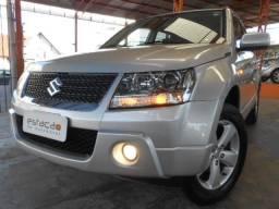 Suzuki Grand Vitara 2011 2.0 4x2