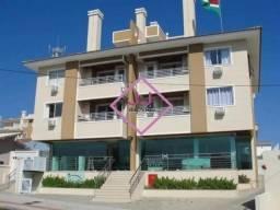 Prédio inteiro à venda em Praia do santinho, Florianopolis cod:11143