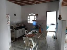 Alugo Casa em Jacaraípe serra ES