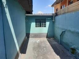 Casa com 01 dormitório em Vila Osasco
