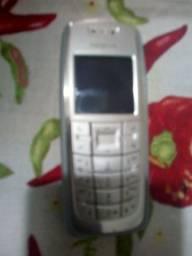 Nokia modelo 3120