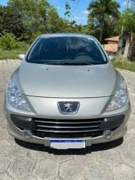 Vendo Peugeot 307 Presence Pack 1.6