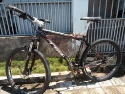 Bike TSW 27,5