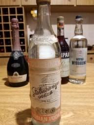 90s LACRADA Stolichnaya Russian Vodka
