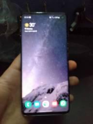 Samsung s10 128gb 8gb ram