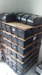 Lote de Impressora Bematech 4000 Fiscal para peças