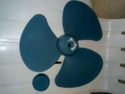 Helice ventilador 30 cm