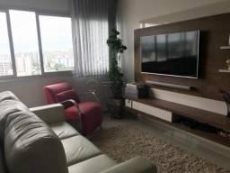 Apartamento à venda com 3 dormitórios em Vila adyana, Sao jose dos campos cod:V9203
