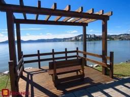 Escritório para alugar em Balneário, Florianópolis cod:9899