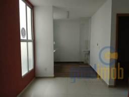 Apartamento para alugar com 2 dormitórios em Éden, Sorocaba cod:AP0227