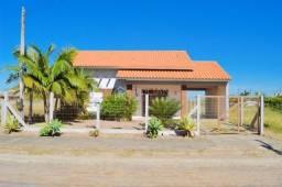 Casa Balneário Vista Alegre em Arroio do Sal/RS - CÓD 127