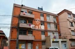 Apartamento à venda com 4 dormitórios em Centro, Santa maria cod:1997