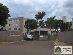 Apartamento para alugar com 2 dormitórios em Lagoa dourada, Londrina cod:03481.064