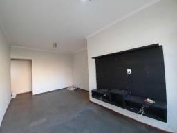 Apartamento à venda com 3 dormitórios em Jardim irajá, Ribeirão preto cod:V16780