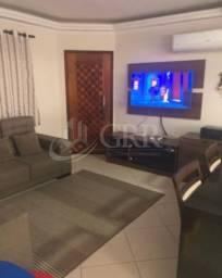 Venda- Casa Térrea com 3 dormitórios, sendo 1 suíte- Parque Nova Esperança- São José dos C