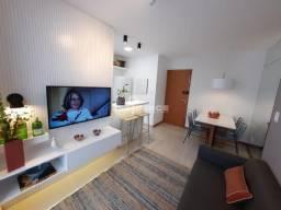 Apartamento à venda com 3 dormitórios em Santa paula ii, Vila velha cod:3354V