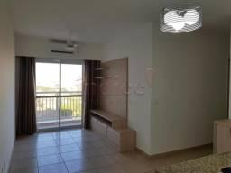 Apartamento para alugar com 2 dormitórios em Vila amélia, Ribeirão preto cod:L11101