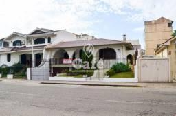 Título do anúncio: Casa à venda com 3 dormitórios em Bonfim, Santa maria cod:1670