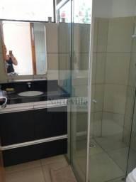 Casa de condomínio à venda com 4 dormitórios em Novo gravatá, Gravatá cod:T020-01