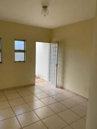 Casa de condomínio à venda com 2 dormitórios cod:V17186