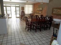 Casa de vila à venda com 4 dormitórios em Alto da boa vista, Ribeirão preto cod:V3291