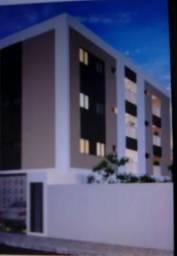 Apartamento com 2 dormitórios à venda, 49 m² por R$ 199,90 - Jardim Atlântico - Olinda/PE