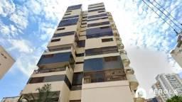 Apartamento à venda com 4 dormitórios em Nova suiça, Goiânia cod:SE5330
