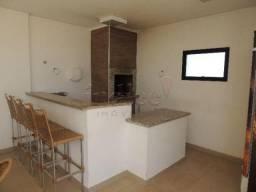 Apartamento para alugar com 2 dormitórios em Jardim paulista, Ribeirão preto cod:L17585
