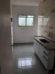 Apartamento para alugar com 2 dormitórios em Jardim california, Jacarei cod:L9260