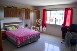 Casa à venda com 5 dormitórios em Nossa senhora das dores, Santa maria cod:0929