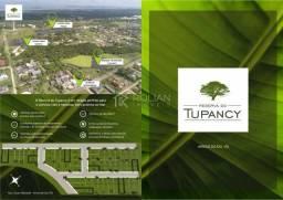 Loteamento Reserva Tupancy