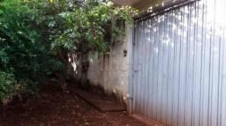 Casa para alugar com 1 dormitórios em Parque ribeirão preto, Ribeirão preto cod:L8164