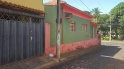 Casa para alugar com 2 dormitórios em Vila seixas, Ribeirão preto cod:L15784