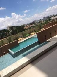 Apartamento à venda com 3 dormitórios em Bom jardim, Sao jose do rio preto cod:V12128
