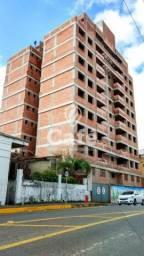 Apartamento à venda com 3 dormitórios em Nossa senhora das dores, Santa maria cod:1292