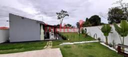 Chácara à venda com 2 dormitórios em Zona rural, Cássia dos coqueiros cod:V17839