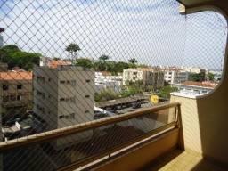 Apartamento para alugar com 2 dormitórios em Centro, Ribeirão preto cod:L16898
