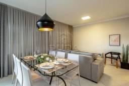Apartamento à venda com 3 dormitórios em Saco grande, Florianópolis cod:32396