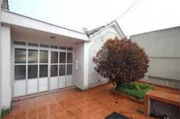 Casa à venda com 1 dormitórios em Lapa, São paulo cod:353-IM367355