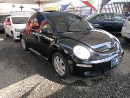 Volkswagen new beetle 2008 2.0 mi 8v gasolina 2p manual