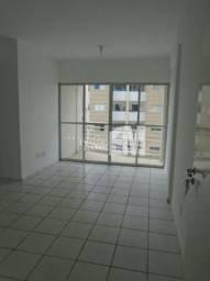 Apartamento à venda no Condomínio Miami Residence - Teresina/PI