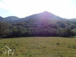 Chácara à venda em Zona rural, Santa maria cod:10003