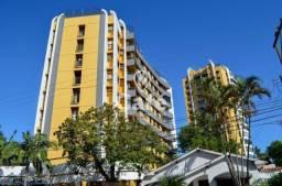 Apartamento com 4 dormitórios + dependência, 202,92m², 5 box