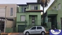 Título do anúncio: Casa à venda com 3 dormitórios em Centro, Santa maria cod:9768