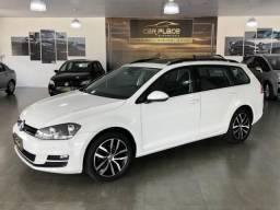 Volkswagen Golf 1.4 TSI VARIANT COMFORTLINE