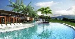 Terreno à venda, 410 m² por R$ 330.000 - Vina Del Mar - Juiz de Fora/MG