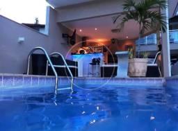 Casa com 4 dormitórios à venda, 190 m² por R$ 1.500.000 - Camboinhas - Niterói/RJ