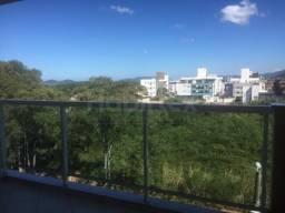 Cobertura a venda com 3 suítes e 3 vagas de garagem no Rio Tavares em Florianópolis / SC