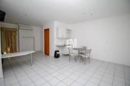 Apartamento para aluguel no Condomínio Executive Flat - Teresina/PI